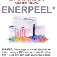Acne behandlingar